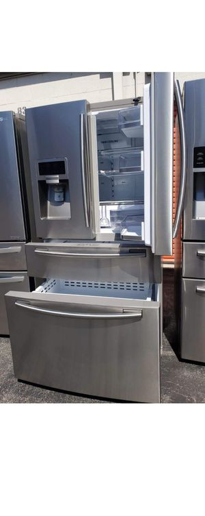 Refrigerador Samsung for Sale in Bell, CA