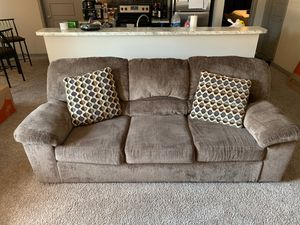 Couches for sale for Sale in New Albany, OH