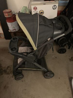 Graco Stroller for Sale in Imperial Beach, CA