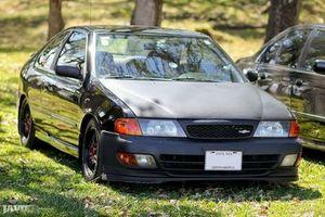 200sx b14 parts :PFA: for Sale in Orlando, FL