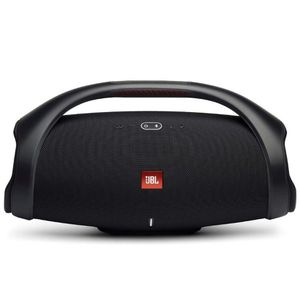 JBL Boombox 2 Black for Sale in Miami, FL