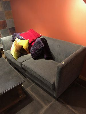 Arhaus couch for Sale in Westlake, OH