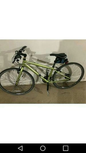 New And Used Trek Bikes For Sale Offerup