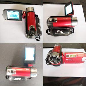 Digital video camera for Sale in Smyrna, TN