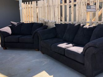 $350 OBO for Sale in Peoria,  AZ