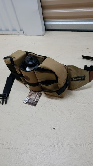 Timberland sport belt for Sale in Dallas, TX