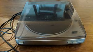 Aiwa Record Player/Turntable vinyl for Sale in Tampa, FL