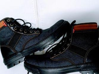 Levi Jean Boots Men Size 9 for Sale in Nashville,  TN