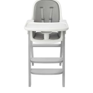 Oxo Sprout High Chair.. for Sale in Corbin, KY