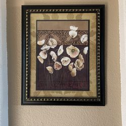 Framed Painting for Sale in Fort McDowell,  AZ