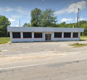 Building on 1 to 3 acres 2601 hwy 6 for Sale in Gaston, SC