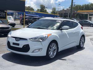 2012 Hyundai Veloster for Sale in Nashville, TN