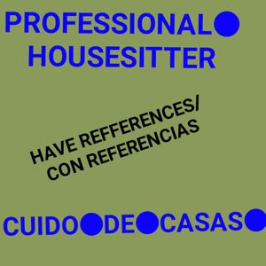 RESPETOSO,HONESTO,Y PROFESIONAL for Sale in Laveen Village, AZ