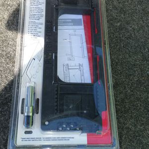 Homeowner Tool Batch - Everything In The Pictures Included for Sale in La Verne, CA