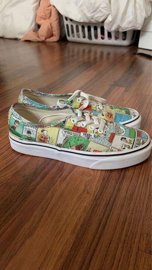 Vans for Sale in Kissimmee, FL