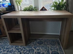 Office desk for Sale in Worcester, MA