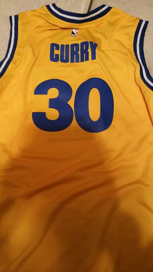 Basketball jersey for Sale in Chantilly, VA