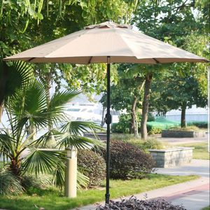 Patio Umbrella Sun Deck UV Pool for Sale in Sarasota, FL