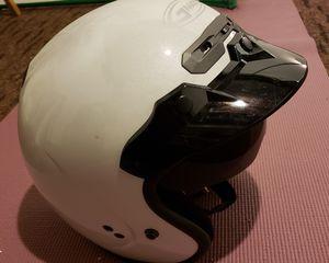 GMax womens motorcycle helmet for Sale in Pittsburgh, PA