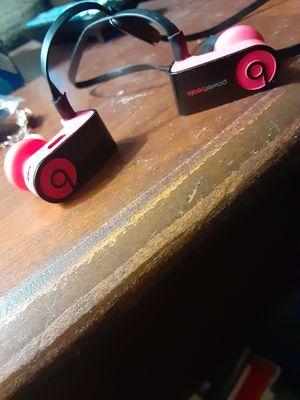 Beats Headphones for Sale in Thonotosassa, FL