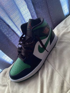 Jordan 1 for Sale in Kissimmee, FL