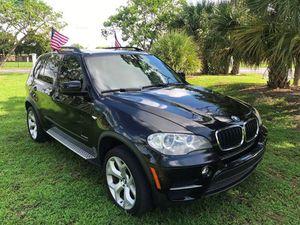 2012 bmw x5 for Sale in Plantation, FL