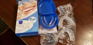 Dental guards for Sale in Newark, OH