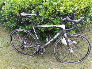 Cannondale bike for Sale in Dallas, TX