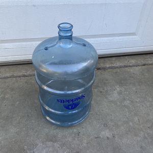 Water Bottle for Sale in Whittier, CA