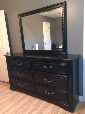 Dresser's for Sale in Murfreesboro, TN