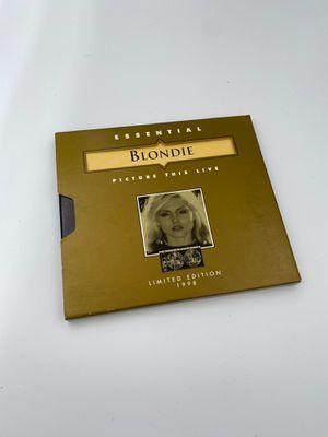 Blonde Live ! for Sale in Corona, CA