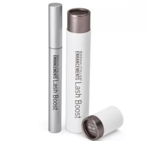 Rodan + Fields Lash Serum for Sale in Chicago, IL