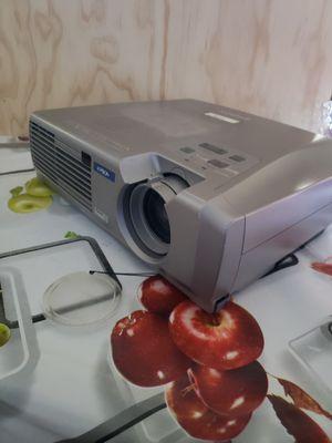 Espon projector for Sale in Los Angeles, CA