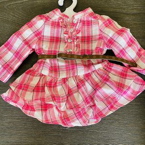 Original American Girl Doll Clothing And Accessories for Sale in San Diego, CA