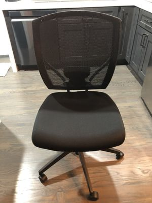 Office chair for Sale in Castro Valley, CA