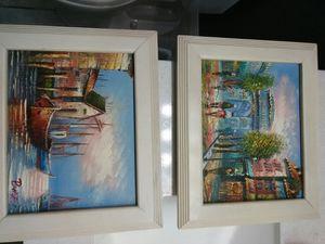 Paintings for Sale in Lakeland, FL