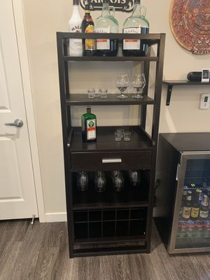 Home Bar 60 inch for Sale in Upland, CA
