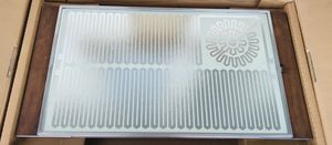 Salton Hot Tray- Vintage for Sale in Sunnyvale, CA