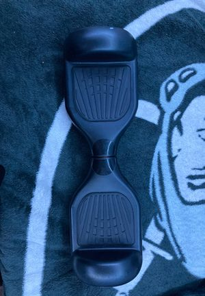 Hoverboard with charger for Sale in Ceres, CA