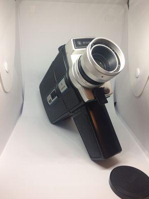 Wards Movie camera for Sale in Davis, CA