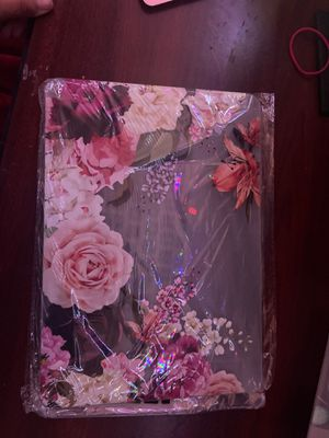 Laptop Case 13 inch for Sale in North Las Vegas, NV