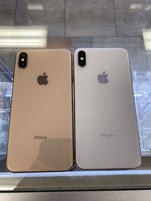 😻iPhone X😻64gb😻 for Sale in Las Vegas, NV