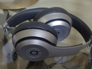 Beats Solo2 wireless model#Bo534 for Sale in Salt Lake City, UT