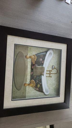 "Picture 16.5"" x 16.5"" for Sale in Garden Grove, CA"