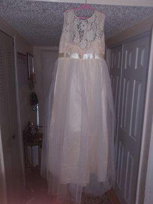 Girl's Dress for Sale in Largo, FL