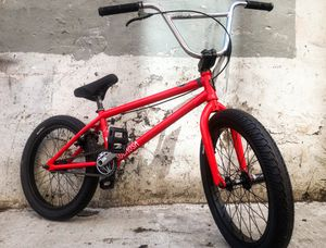 Bmx Bikes for sale at Seattle Bmx-Seattle's only BMx Shop! for Sale in Seattle, WA