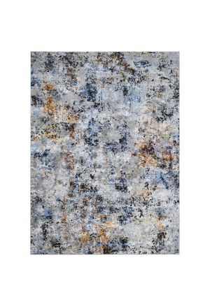 Brand new silk design 8/10 rug for Sale in Beverly Hills, CA