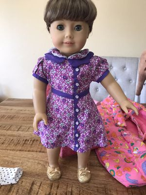 Doll for Sale in Palmdale, CA