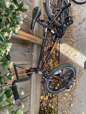 Bike kids for Sale in Oakdale, CA