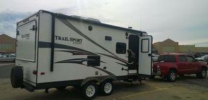 R-Vision 21ES Selling Camper for Sale in Frisco, TX